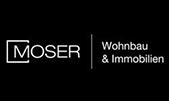 Moser Wohnbau