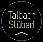 Talbach Stüberl